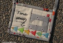 small sewing gifts