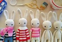 From around the web - Handmade Toys / Handmade toys we love from around the web!