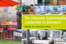 Home Decor ( business