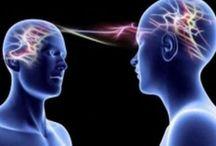Cognição NeuroScience