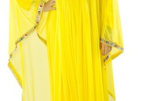 DUBAI VERY FANCY KAFTANS - Islamic Clothes / Buy Latest collection of Abaya Kaftans,Hijab. we offer FASHIONABLE DUBAI VERY FANCY KAFTANS / Latest Stylish Designer Kaftans at just affordable price.