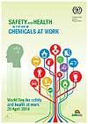 WORLD DAY FOR SAFETY AT WORK 2014