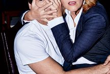 scully&mulder&other