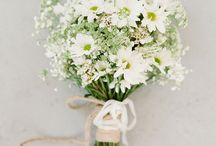 Weddings > flowers
