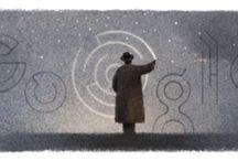 100 años Octavio Paz