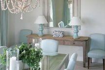 Home improvement  / by Martha Gannon