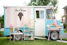 Ice Cream Rulesss \m/