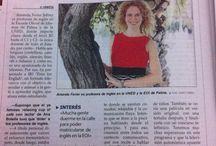 El blog de Amanda - ¡EL INGLÉS QUE NO SE APRENDE EN CLASE! / ¡SUSCRÍBETE A www.elblogdeamanda.com Y APRENDE EL INGLÉS QUE NO SE APRENDE EN CLASE!