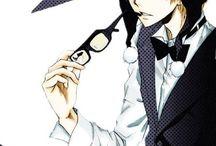 Anime / Anime ^^