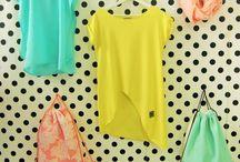 Plecaki Must Wear w Forum Mody ! / Moda nowoczesna i kolorowa ❗️
