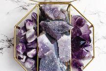 ♢ dazzling gemstones ♢