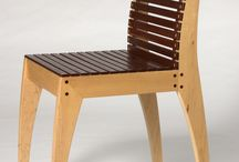 Lindsay Marks Furniture Designs / Hand-made Bespoke Furniture Exotic Timbers Strong & Practical