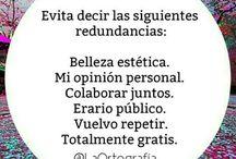 español fácil :-)