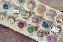 DIY / by Amrita Singh Jewelry