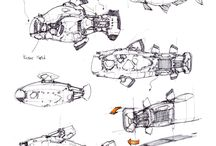 mach design