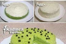 kek pasta