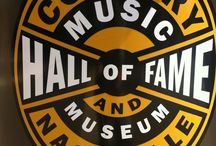 """HaLL oF fAmE / Stars who have made it into the """"HALL OF FAME"""" / by Jenna Logan"""