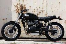 motor classic