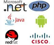 Summer training in Kanpur / http://sistech.in/courses/projecttraining.aspx   Summer Teaining in Kanpur. sistech provide Summer Training in kanpur. we are provide all language and experience teacher faculty and interview question preparation etc... limited sheets interested student hurry up . more information related  to summer training contact right now:-7408810125 or visit my office :-73, Lakhanpur, Housing Society, Vikas Nagar, Kanpur-208024 UP  or visit website:-http://sistech.in/courses/projecttraining.aspx