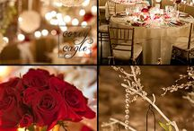 Decorations / Wedding decor
