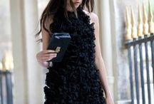 fashion forecasting 2013