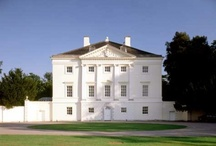 Middlesex Wedding venues