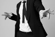 Jimmi Fallon