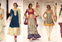 Fashion Villaa / Fashion Villa is the perfect style addict's stop which will familiarize you with the prevailing fashion trends. Follow for Latest Fashion Pictures. http://www.facebook.com/fashionvillaa