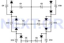Elektro prosjekt