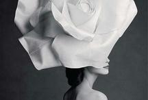 mode fotografie kunst