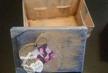 κουτι αποθηκευσης