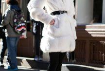 yola favourite fashion