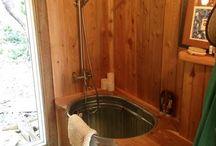 camere de baie