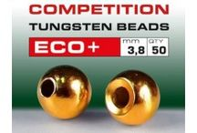 fly HANAK-TUNGSTEN BEADS