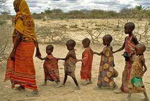 Somálsko (Mogadišu)