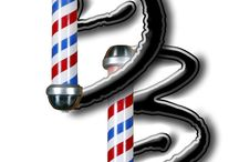Our brand, personality, and values / Dulles Barber is a privately owned family business that provides professional haircuts in the Loudoun County area. Our seasoned barbers have more than 10 years of experience and also diligently mentor newer barbers.