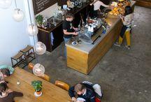 Mashed Moods Cafe