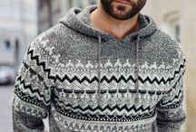 genser herre