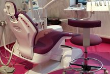 Clinica Stomatologica Kopfzeit / Dental Klinik