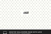 desktops things