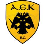 ΑΕΚ - ΠΑΟΚ Basket League AEK Athens - PAOK Live Streaming