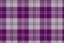 Erskine, Purple
