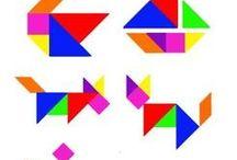 Geometria / matekhoz