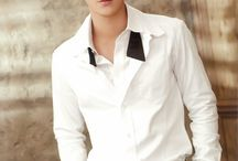 Oppa siwon / My all time fave oppa
