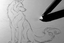 a farkas