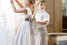 cortèges mariages