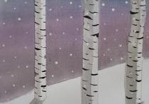 Art winter / by Kasey Hawkins