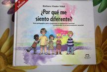 Libros pedagogía