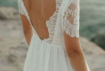 @wedding