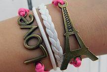 Jewellery ☆